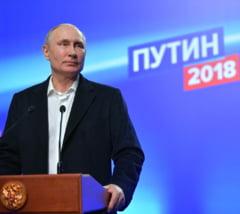 Ce inseamna pentru Vladimir Putin inca sase ani de putere absoluta la Kremlin? Cum va fi afectata lumea?
