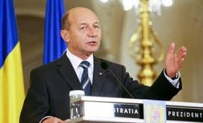 Ce inseamna revenirea lui Traian Basescu (Opinii)