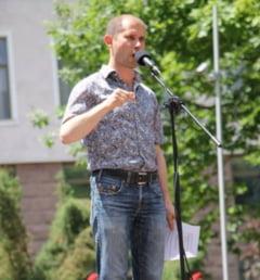 Ce inseamna schimbarile electorale din R. Moldova: Poti ajunge in Parlament cu un singur vot. Candidatii incomozi vor fi eliminati