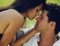 Ce isi doresc barbatii sa stie femeile despre sex