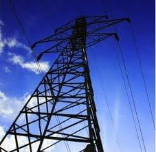 Ce isi propune Guvernul Ponta in sectorul energetic