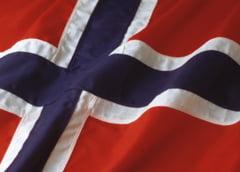 Ce joburi gasesti in Norvegia, cea mai recenta piata liberalizata pentru romani
