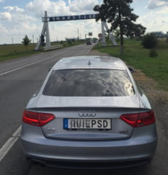 Ce le-au scris politistii romani autoritatilor suedeze, cand au intrebat despre masina cu numere antiPSD