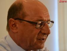 Ce le transmite Basescu studentilor, cu ocazia inceperii anului universitar