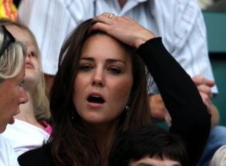 Ce legatura e intre Berlusconi si pozele nud ale ducesei Kate?