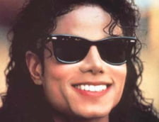 Ce legatura este intre PRM si Michael Jackson?