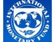 Ce legatura este intre revolutia din Tunisia si FMI?