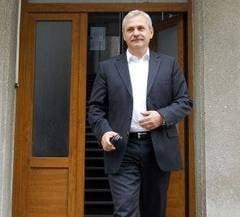 Ce legi a incalcat Dragnea la referendum: SMS-uri din dosar