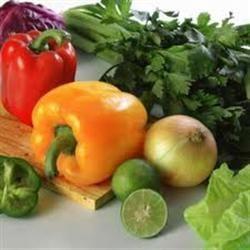 Ce legume trebuie sa mancam zilnic, pentru o sanatate de fier
