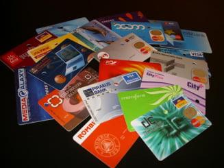 Ce limite de extragere de la bancomate impun bancile?