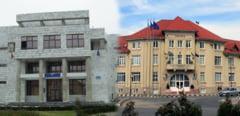 Ce locuri de munca sunt disponibile in administratia publica din judetul Giurgiu?