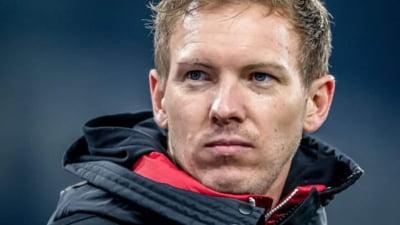 Ce lovitura! Bayern Munchen i-a luat antrenorul unei rivale din Germania. Cat a platit