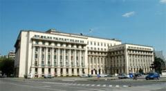 Ce mai fac foștii miniștrii de Interne ai României de după 1989. Fostul demnitar care doar citește presa și cânta la vioară