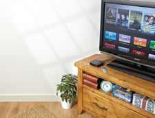Ce mai pune la cale Apple: Televiziunea prin cablu ar putea deveni amintire
