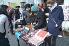 Ce martisoare gasesti pe piata - Fotoreportaj Ziare.com