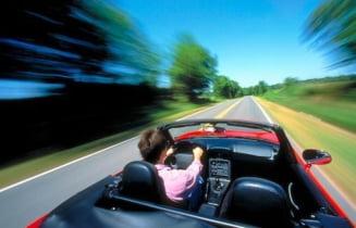 Ce masina preferati - electrica sau conventionala? - Sondaj Ziare.com