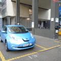 Ce masina trebuie sa ai ca sa poti folosi gratuit parcarile publice din Bucuresti