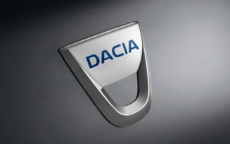 Ce masini vor fi lansate in 2013, in Romania