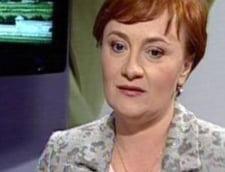 Ce masuri propune Liliana Minca in campania pentru colegiul 19 din Capitala