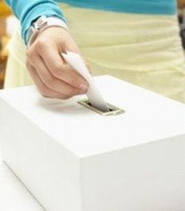 Ce masuri va lua USL daca Puterea comaseaza alegerile in 2012?