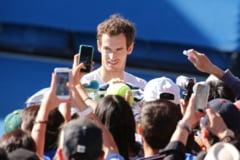 Ce meciuri tari sunt luni la Australian Open. Murray, Azarenka, Wawrinka sau Kerber forteaza sferturile