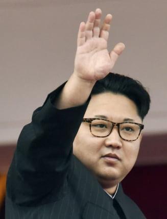 Ce mesaj transmite Coreea de Nord lumii prin asasinarea fratelui lui Kim Jong Un
