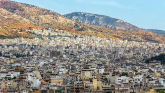 Ce metodă a folosit Grecia pentru a încetini pandemia COVID-19. Sistemul științific care ar putea ajuta guvernele altor țări