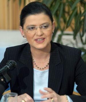 Ce ministri au performante slabe la fondurile europene