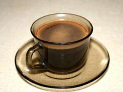 Ce mistere se ascund in ceasca de cafea