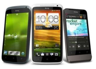 Ce modele noi de telefoane se vor lansa in 2012