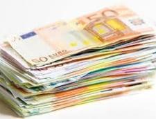 Ce ne aduce 2015: pensii majorate, accize uriase, TVA redusa in turism