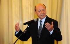 Ce ne facem cu Traian Basescu? (Opinii)