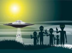 [Image: Ce-ne-pot-face-extraterestrii-.jpg]