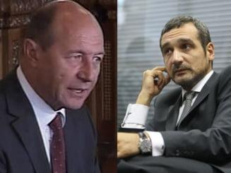 Ce ne pregateste noul tandem Basescu - Lazaroiu