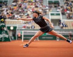 Ce nota a primit Simona Halep pentru evolutia de la Roland Garros: Serena Williams a luat 4!