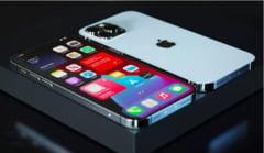 Ce noutăți va aduce noul iPhone 13. Trei funcţii care vizează filmarea şi fotografiile