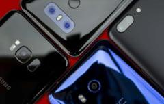 Ce noutati (nu) vor aduce smartphone-urile din 2018