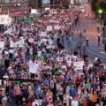 Ce nu intelege PDL. Morala protestelor (Opinii)