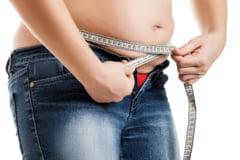 cum să slăbești în străinătate în Italia Pierderea în greutate cele mai bune rezultate