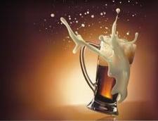 Ce nu stiai despre bere - mituri despre bautura verii