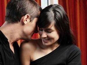 Ce nu stiai despre casatorie si iubire