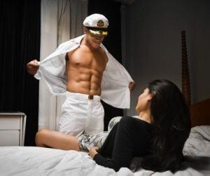 Ce nu stiai despre sex