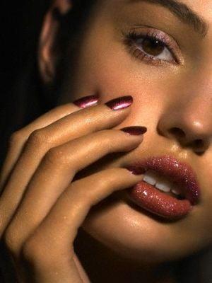 Ce nu stiai despre unghiile tale