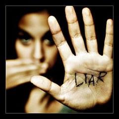 Ce nu stii despre minciunile iubitului tau