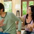 Ce nu suporta barbatii sa auda din partea unei femei