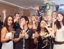 Ce nu trebuie sa faci la petrecerea de Craciun a firmei - sfaturile expertilor