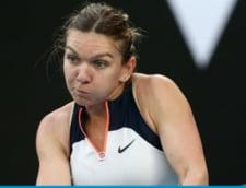"""Ce-o asteapta pe Simona Halep in carantina de la Australian Open. Jucatorii, bagati intr-o """"bula sanitara"""""""