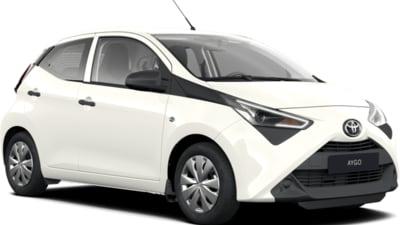 Ce oferte au distribuitorii auto din Romania in cadrul programului Rabla Clasic