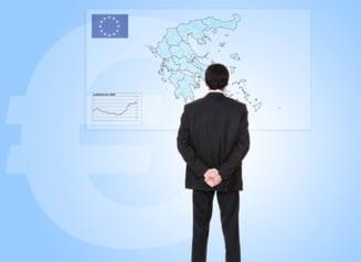 Ce oportunitati aduc modificarile europene pentru Romania?