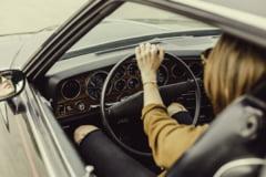 Ce pasi trebuie sa urmezi pentru a obtine rapid o fisa medicala pentru permis auto?